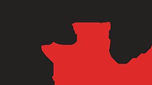 Elite Trainers Online Coaching logo